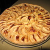 Pie de manzana,Hayes, United Kingdom