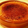 Crema catalana,Sant Just Desvern, Spain