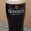 Cerveza Guinness,Carrickfergus, United Kingdom