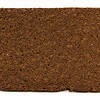 Pumpernickel,Mettmann, Germany