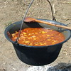 Goulash,Surgut, Russian Federation
