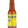 Cerveza Pacífico,Guasave, Sinaloa, México, Mexico