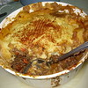 Cottage pie,Sutton, United Kingdom