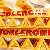 Chocolate Toblerone,Berna, Switzerland