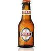 Cerveza Coral,Santana, Portugal