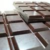 Chocolates suizos,Ginebra, Suiza, Switzerland