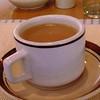 Masala chai,Khajuraho, India