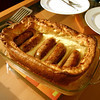Toad in the hole,Sutton, United Kingdom