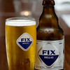 Cerveza Fix,Vouliagmeni, Greece