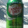 Canada Dry,Sarnia, Ontario, Canadá, Canada