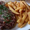 Rib-eye,Wilmington, Delaware, Estados Unidos, United States