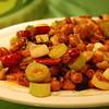 Pollo Kung Pao,Mianyang, Sichuan, China, China