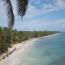 Isla del Maíz
