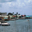 Belize City, Belice