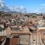 Santa Ana de los Cuatro Rios de Cuenca