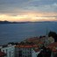 Zadar, Zadar, Croacia