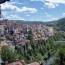 Veliko Tárnovo, Veliko Tárnovo, Bulgaria