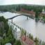 Veliki Nóvgorod