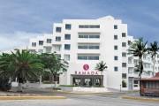 Hotel Ramada Cancún City