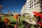 Alegranza Luxury Resort – All Master Suites