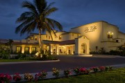 Las Villas Spa and Golf Resort by Estrella del Mar