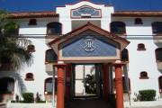 Hotel Rincon Real