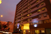 Casa Andina Select - Miraflores