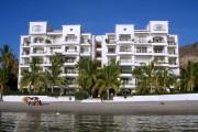La Concha Beach Resort and Condominiums