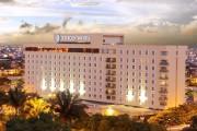 InterContinental Cali, Un Hotel Estelar