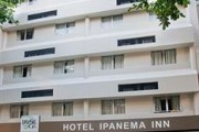Ipanema Inn