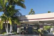 Ramada Hotel & Conference Center by Wyndham San Diego North