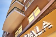 CIQALA Luxury Suites