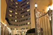 ARC THE.HOTEL, Washington DC