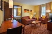 TownePlace Suites by Marriott Boston North Shore/Danvers