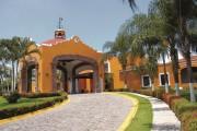 Misión Colima