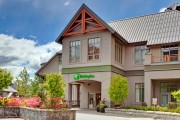 Holiday Inn Whistler Village Centre