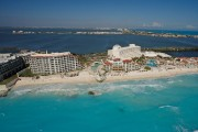 Royal Ocean Front Suites by Grand Park Royal Cancun