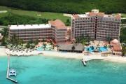 El Cozumeleño Beach Resort - Todo Incluido