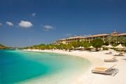 Santa Barbara Beach & Golf Resort Curaçao