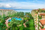 Velas Vallarta Family, Beach & Suites Resort - All Inclusive