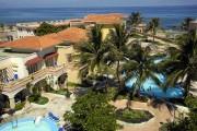 Hotel Cubanacan Comodoro
