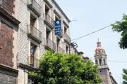 Hotel Amigo Suites