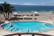 Casa Velas Luxury Boutique Adults Only All Inclusive by Grand Velas
