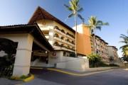 Canto del Sol All Inclusive Beach & Tennis Resort