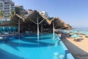 Almar Resort Luxury LGBT Beach Front Experience
