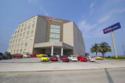 Hilton Garden Inn Veracruz