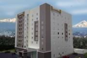 Staybridge Suites Puebla