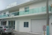 Hotel Platas