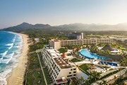 Iberostar Selection Playa Mita
