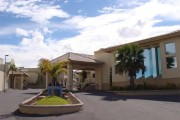 El Cason Hotel & Suites